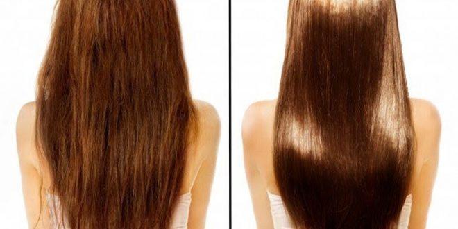saç analizi nasıl yapılır