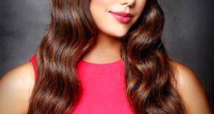Dalgalı Saç Modeli Nasıldır