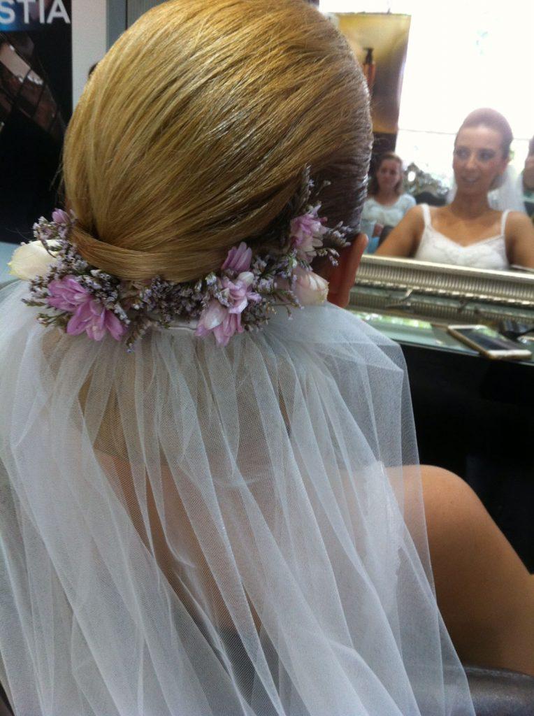 Enis Aslan Hair Designer