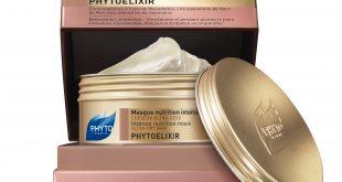 Phytoelixir Maske Nedir