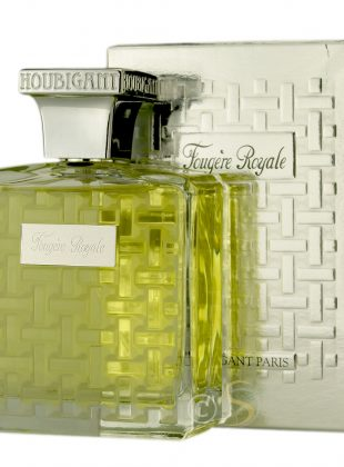 Houbigant'tan Birbirinden Etkileyici Parfümleri Nelerdir