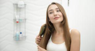 Saç kurutma işlemi nasıl yapılmalıdır