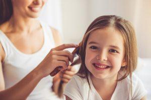 Saç Bakımı Nasıl Yapılır