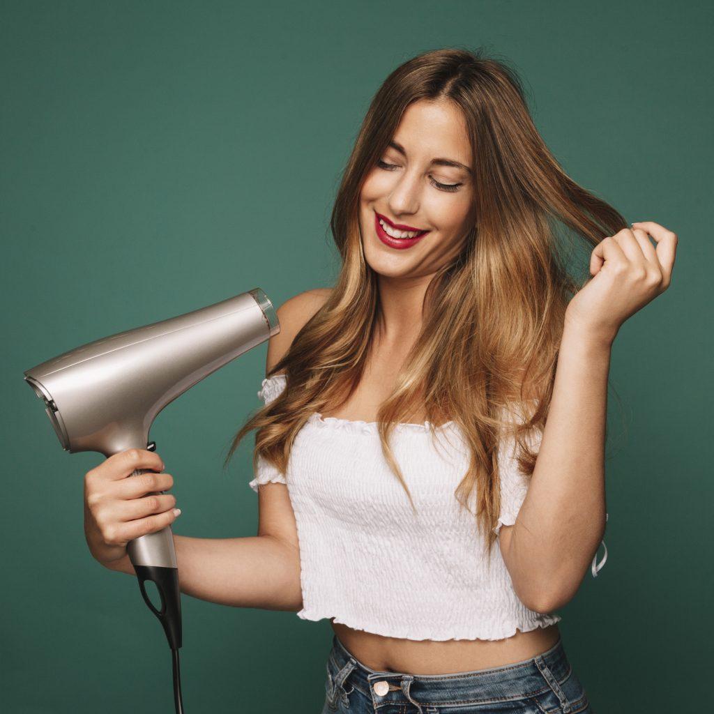 Mükemmel saçlar için öneriler