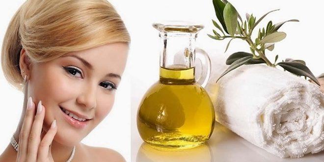 Zeytinyağıyla saç bakımı nasıl yapılır