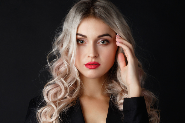 Boyalı Saç Bakımı Nedir