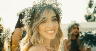Düğün Makyajında Nelere Dikkat Edilmeli