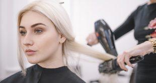 Röfleli Saç Bakımı İşlemi Nasıl Yapılır