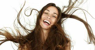 Saç Uzaması Nasıl Olur