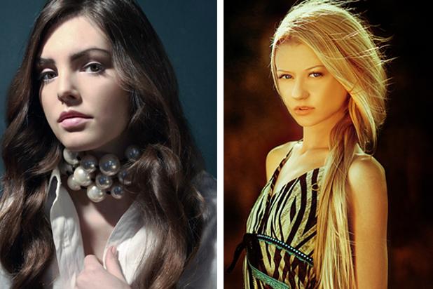 Uzun Saç Kesimi Model Örnekleri Nelerdir