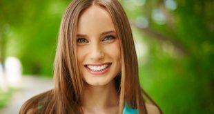 Uzun Yüz Tipleri İçİn Saç Öneriler