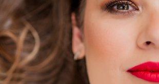 Yeşil Göz Makyajı Nedir