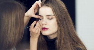 Eyeliner Kullanımının İncelikleri Nelerdir