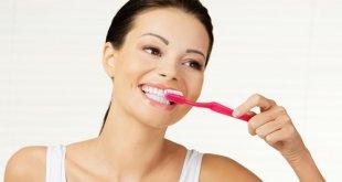 Bursa Diş Klinikleri
