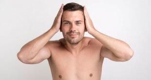 Saç Ekimi Sonrası Saç Modelleri | Bursa Kuaförler
