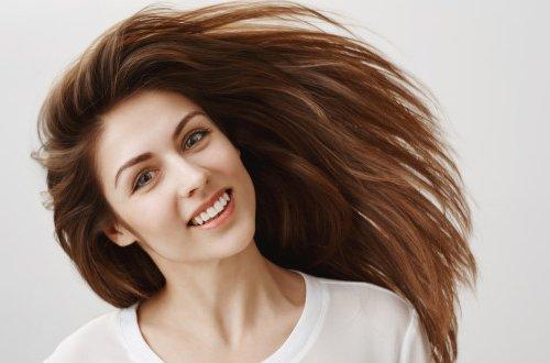 saç şekliniz psikolojini mi yansıtır