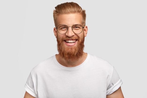 Bakımlı Erkek Saç Modeli Nedir