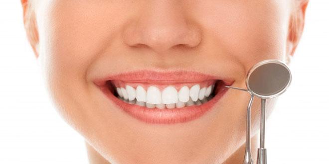 Kütahya Ortodonti Tedavisi