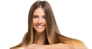 yuvarlak yüzlü saç modeli